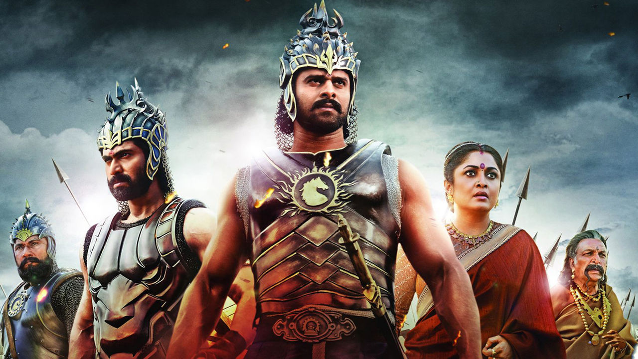 download bahubali 2 movie hindi dubbed