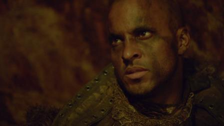 Download the 100 season 2 episode 13 | The 100  2019-04-05