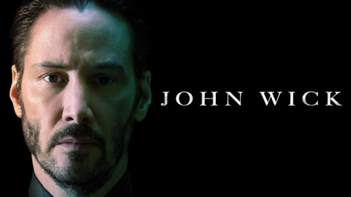 download film john wick 3 sub indonesia