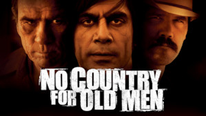 american gangster full movie download free